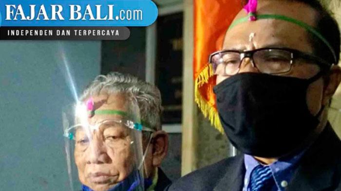 Pelantikan-fajar-Bali