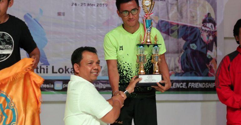 rektor-cup-1